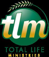www.mytlm.org